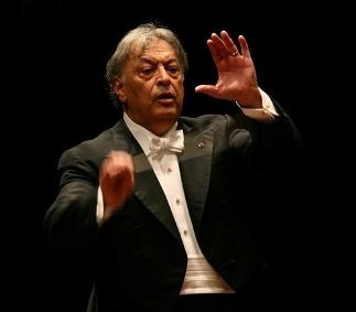 Izraelská filharmónia
