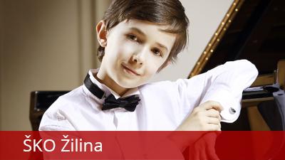 ŠKO Žilina, Martin Chudada