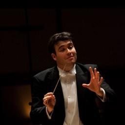 New Talent - finále, Symfonický orchester Slovenského rozhlasu