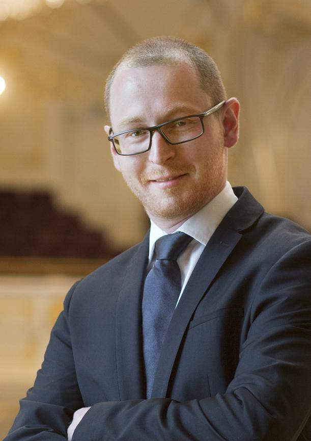 Jozef Chabroň