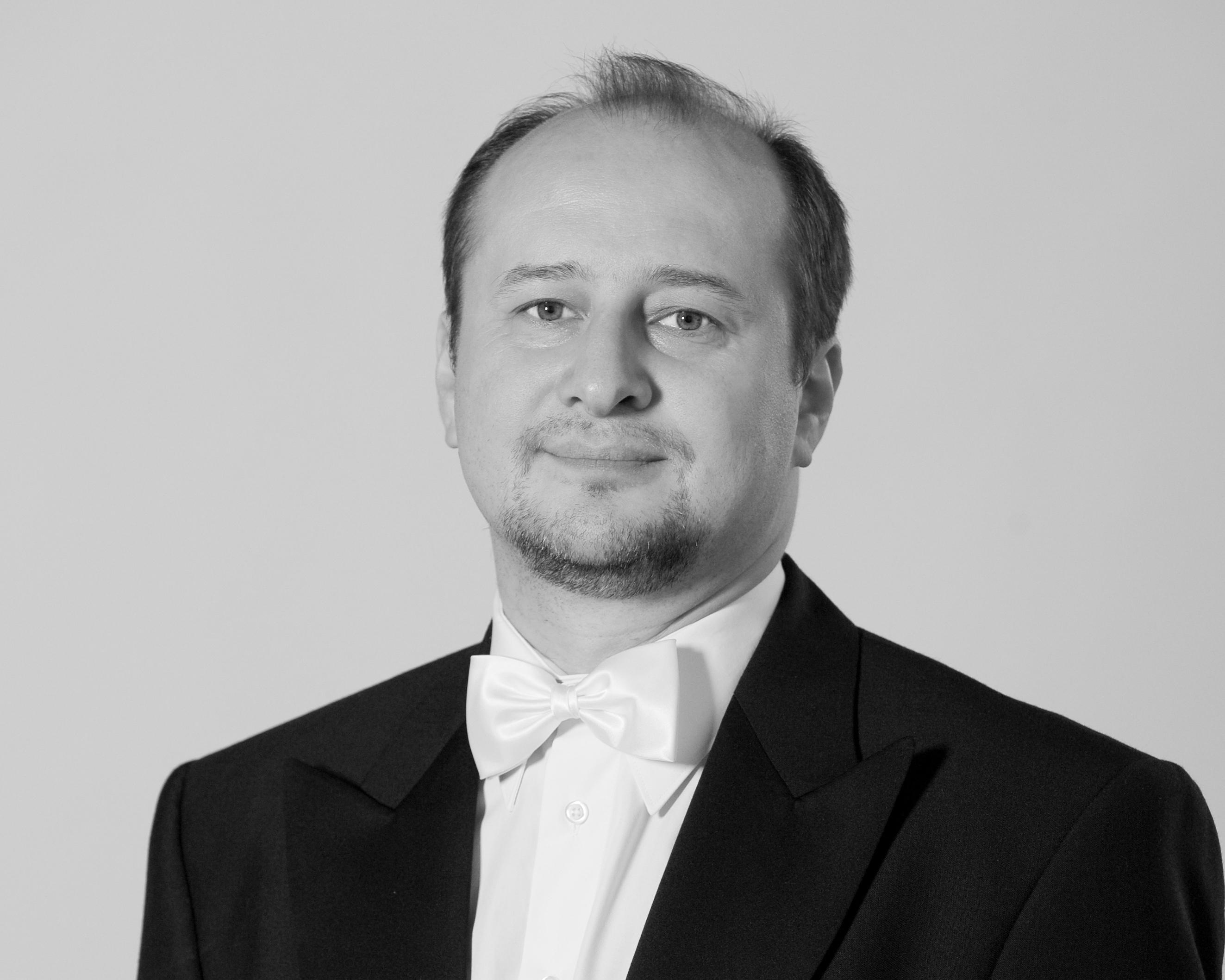 Albert Hrubovčák, trombón