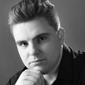 Boris Prýgl, bas