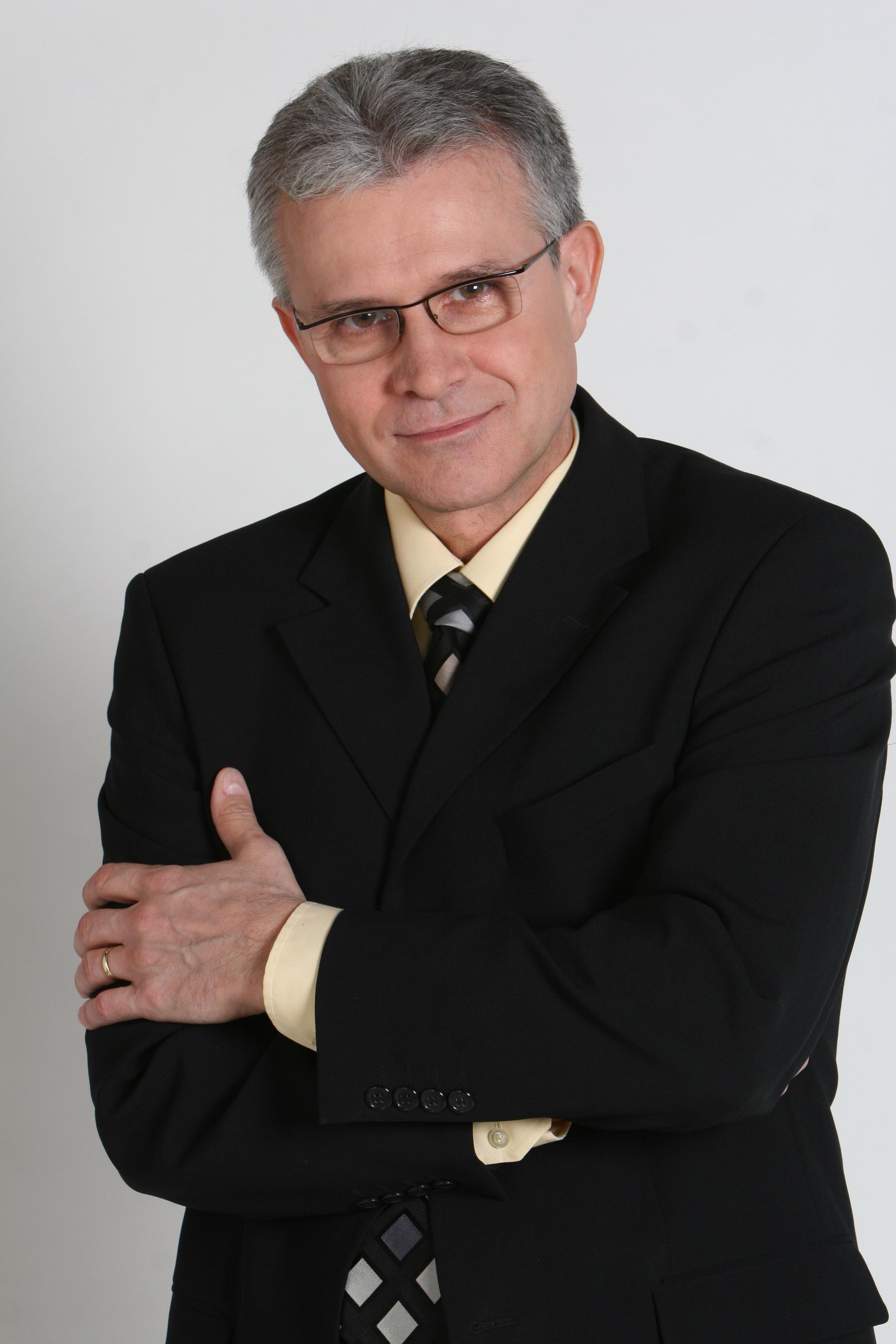Štefan Bučko