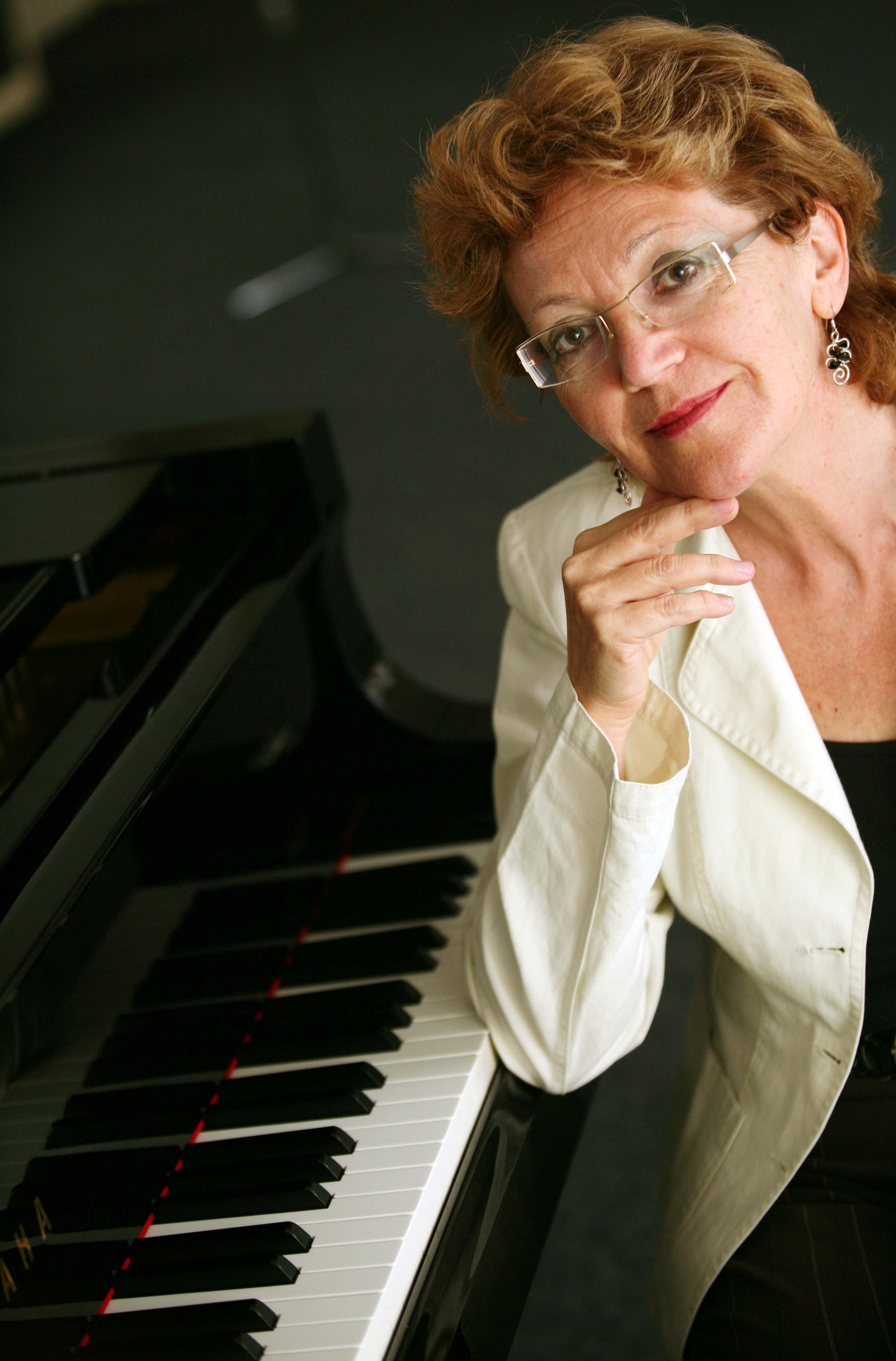 Magdaléna Rovňaková