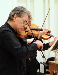 Peter Zajíček