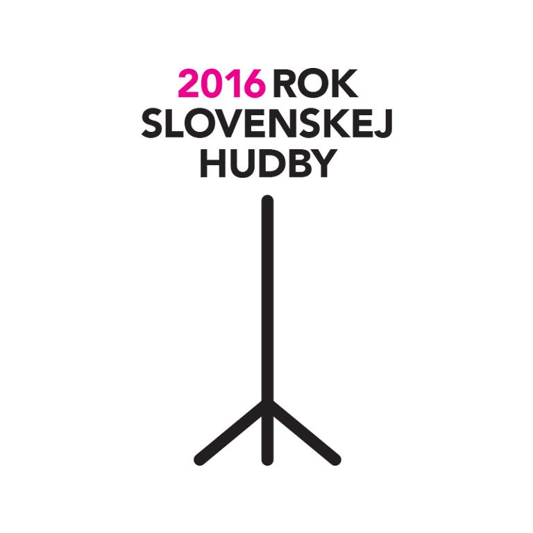 Rok Slovenskej hudby