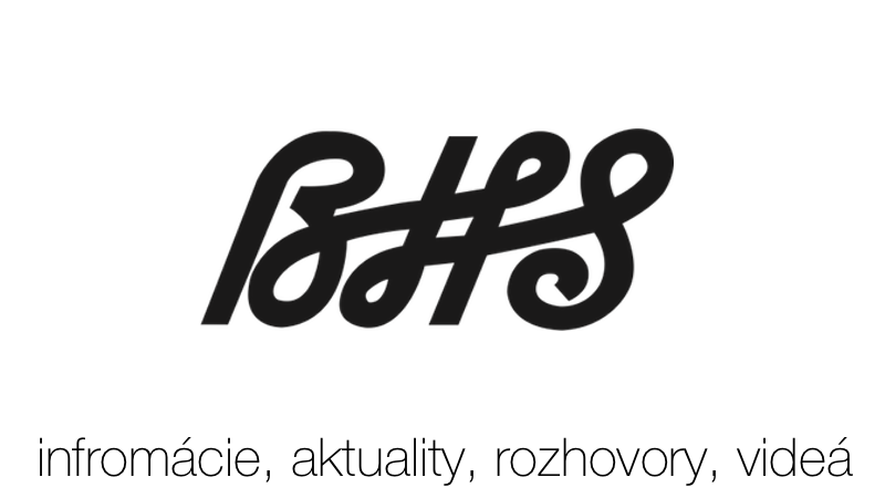 52. Bratislavské hudobné slávnosti