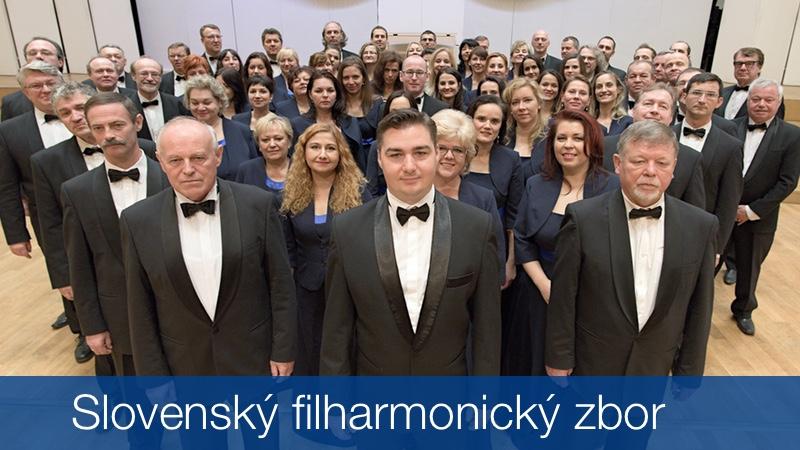 Marek Piaček – APOLLOOPERA