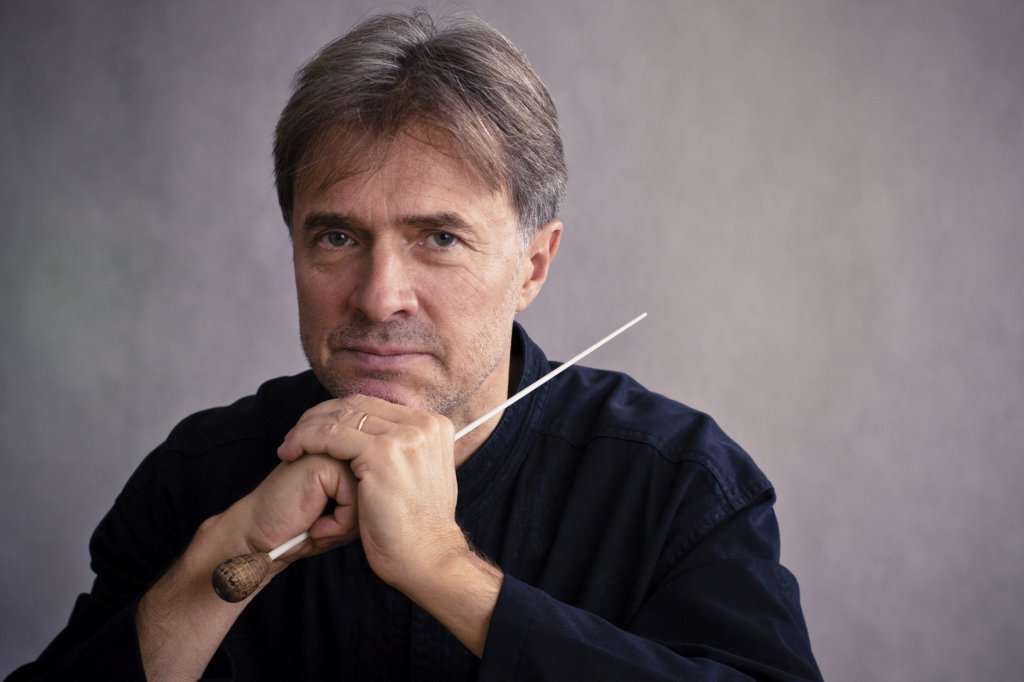 Filharmónia Artura Rubinsteina Lodž
