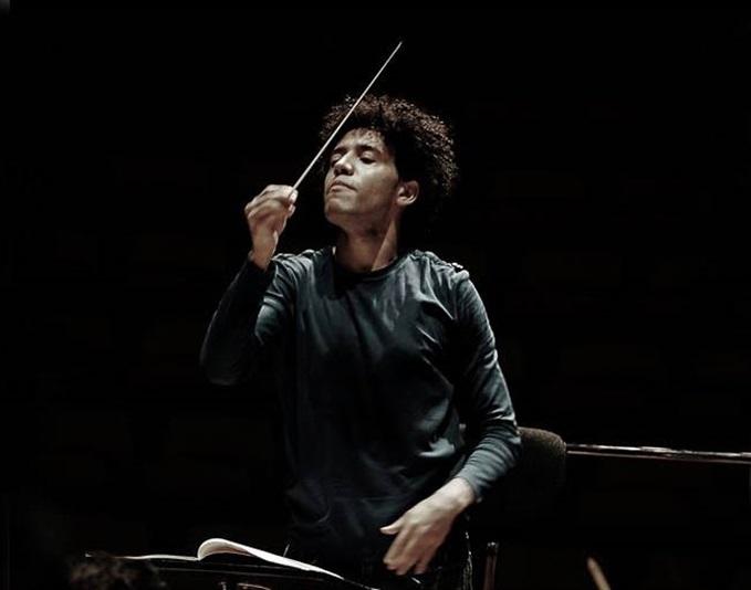 Royal Philharmonic Orchestra London