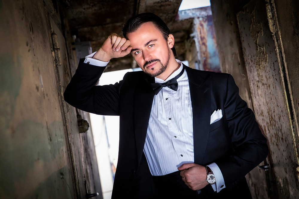 Štefan Kocán