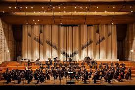 Slovak Radio Symphony Orchestra